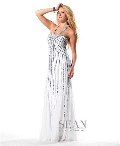 Sean 50439 at Prom Dress Shop