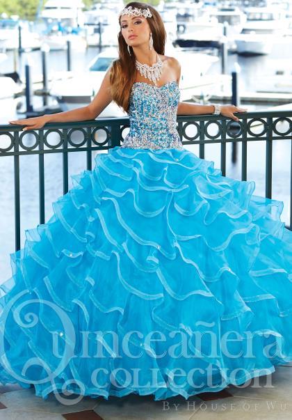 turquoise quinceanera dresses 2014 turquoise quinceanera dressesQuinceanera Dresses 2014 Turquoise