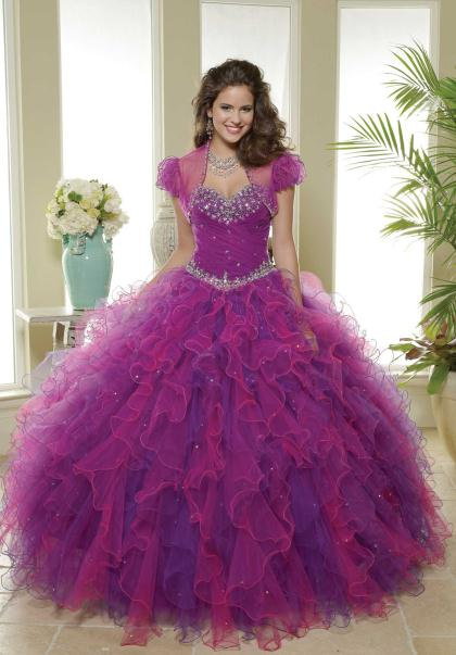 Vizcaya 88036 at Prom Dress Shop
