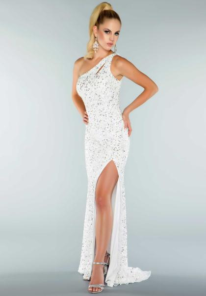Flash 3389L at Prom Dress Shop