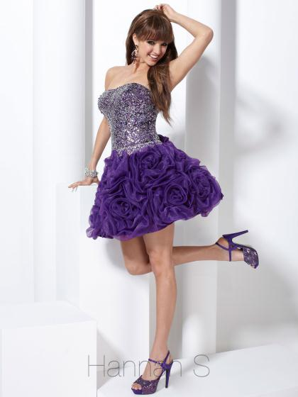 Hannah S 27749 at Prom Dress Shop