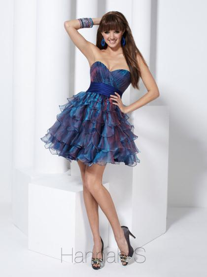 Hannah S 27757 at Prom Dress Shop