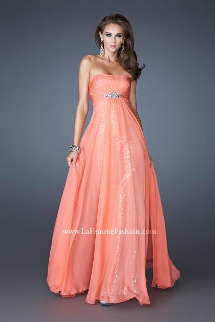 Dress Shops: Louisiana Prom Dress Shops