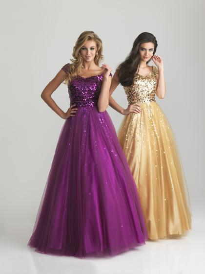 Collection Local Prom Dress Shops Pictures - Reikian