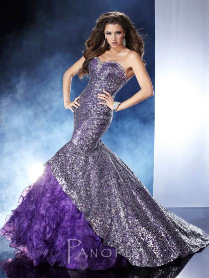 Panoply 14534 at Prom Dress Shop