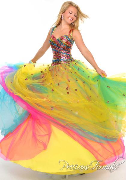 Camo Prom Dresses 2014 Autos Post