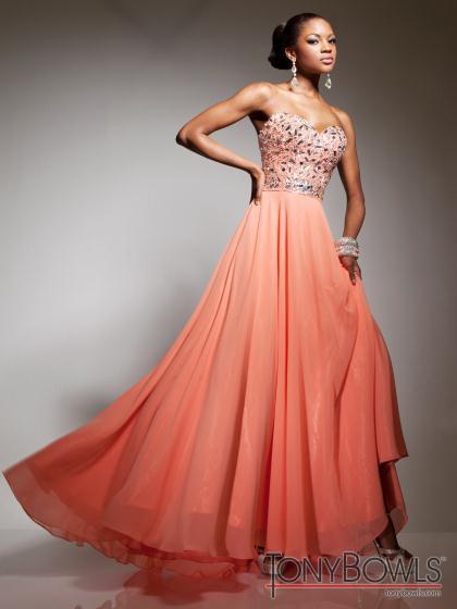 Prom Dresses: Prom Dresses In Columbus Ga