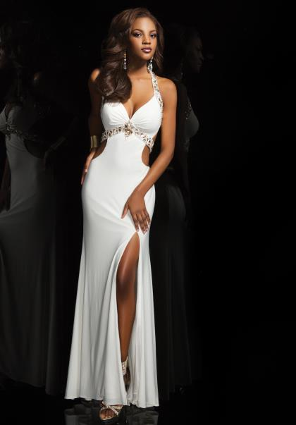 Tony Bowls Le Gala 114511 at Prom Dress Shop