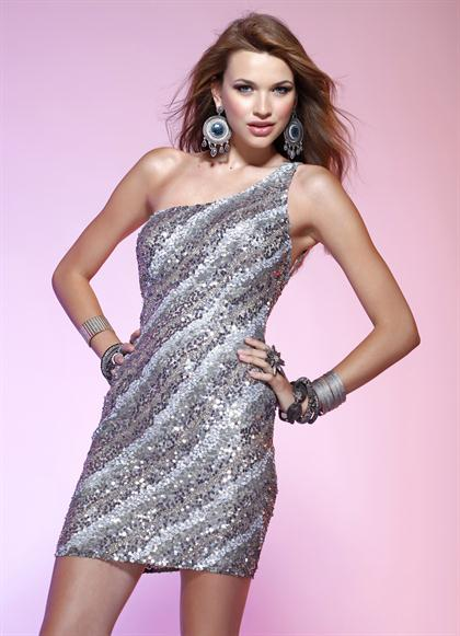 Scala Q1046 at Prom Dress Shop
