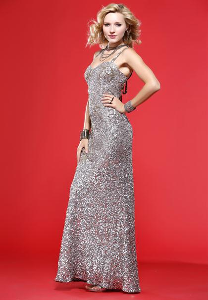 Scala Q4149 at Prom Dress Shop