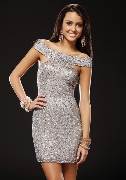 Scala 14185 at Prom Dress Shop
