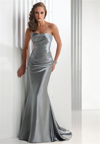 Flirt P1439 at Prom Dress Shop