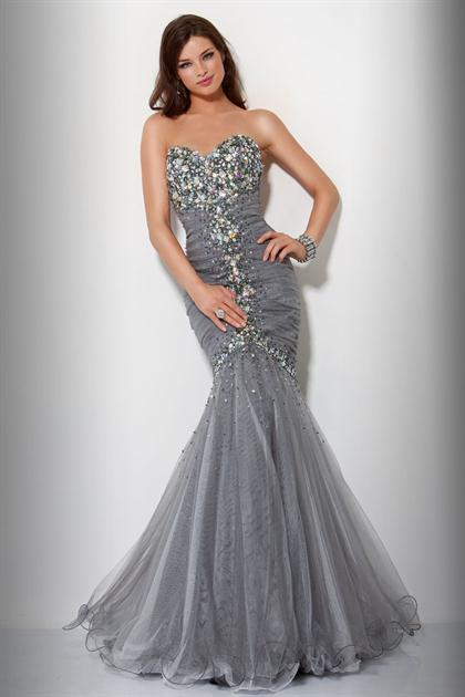 Jovani 71446 at Prom Dress Shop