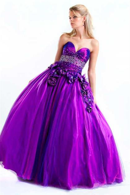 Jovani 153053 at Prom Dress Shop