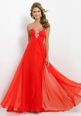 9388 Sweetheart Blush 2014 Homecoming Dress
