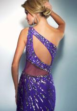 Cassandra Stone 85115A.  Available in Black, Purple