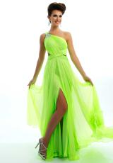 Flash 6294L.  Available in Candy Pink, Neon Lime