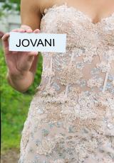 Jovani Cocktail  79215