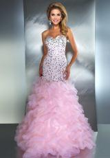 MacDuggal 61193M.  Available in Ice Blue, Ice Pink