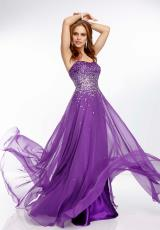 Mori Lee 95007.  Available in Bright Blue, Bright Fuchsia, Bright Purple