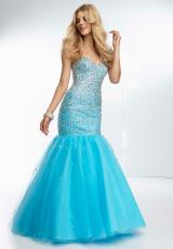 Mori Lee 95071.  Available in Daisy, Freeze, Mint