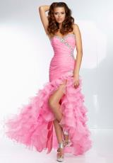 Mori Lee 95079.  Available in Iced Pink