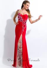 Party Time Dresses 6468.  Available in Aqua Marine, Red
