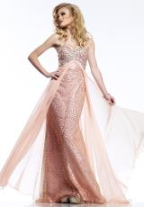 Riva R9718.  Available in Blush, Turq