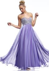 Riva R9756.  Available in Ice Blue, Lilac