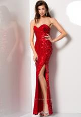 Scala 48465.  Available in Black, Red