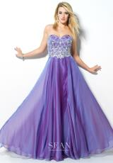 Sean 50583.  Available in Deep Lavender