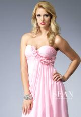 Sean 90167.  Available in Candy Pink