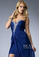 Sean 90177.  Available in Royal