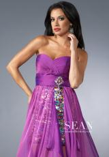 Sean 90184.  Available in Purple