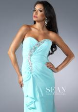 Sean 90196.  Available in Aqua, Bubblegum