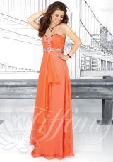 Tiffany 16012