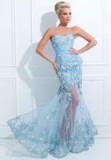 Tony Bowls Evenings TBE11432.  Available in Blue