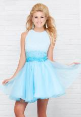 Tony Bowls Shorts TS11576B.  Available in Light Blue, Light Pink