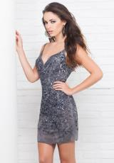 Tony Bowls Shorts TS11586.  Available in Champagne, Charcoal
