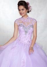 Vizcaya Quinceanera Dress 88042