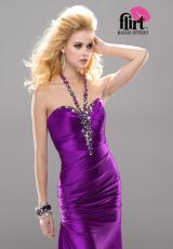 Flirt PF4148.  Available in Apple Green, Black, Purple Passion, Soft Orchid