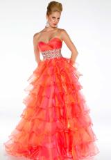 MacDuggal 61400H.  Available in Purple, Sunset