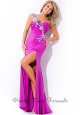 Party Time Dresses 6492.  Available in Black, Mint, Red, Violet