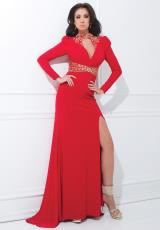 Tony Bowls Evenings TBE11455.  Available in Black, Red, White