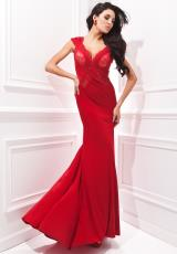 Tony Bowls Evenings TBE21443.  Available in Red, Teal
