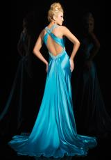 Tony Bowls Le Gala 114544.  Available in Blue, Champagne, Green