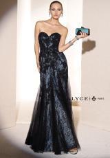Alyce 5689