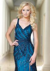 Sean 50710.  Available in Blue Coral, Blush