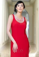 Sean 50737.  Available in Red