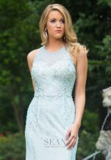 Sean 50739.  Available in Blush, Moonlight Jade